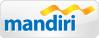 Jasa Pembuatan Desain Logo