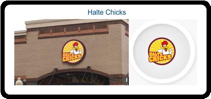 logo rumah makan