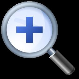 resolusi logo tanpa batas