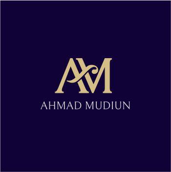 AHMAD MUDIUN