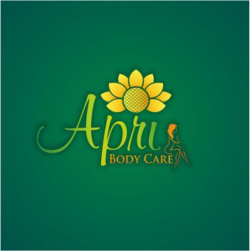 APRI BODY CARE