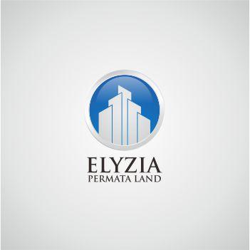 ELYZA PERMATA