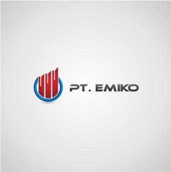 PT. EMIKO