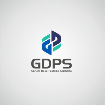 GDPS