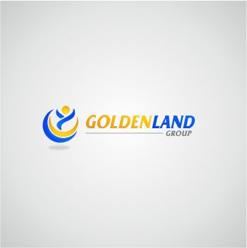 PT. GOLDEN PERMATA LAND