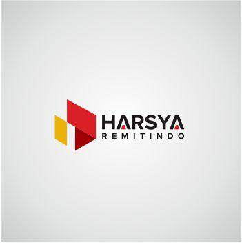 HARSYA REMITINDO