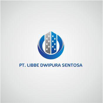 PT. LIBE DWIPURA SANTOSA