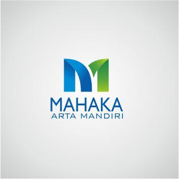 MAHAKA ARTA