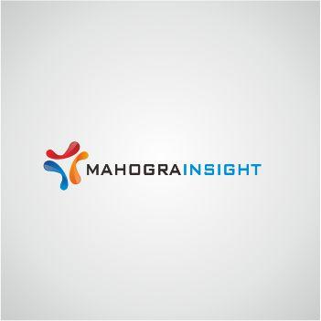 PT. MAHOGRA INSIGHT