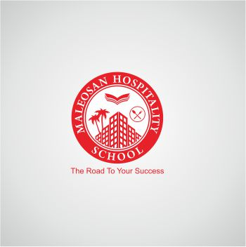 MALEOSAN HOSPITALITY SCHOOL