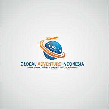 PT. GLOBAL ADVENTURE