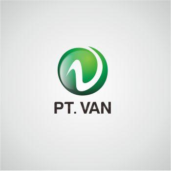PT. VAN