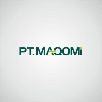 PT. MAQOMI