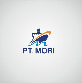 PT. MORI