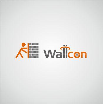 PT. WALLCON