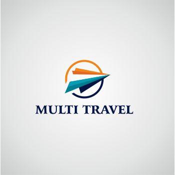 MULTI TRAVEL
