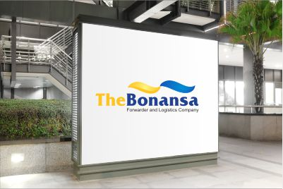 The Bonansa