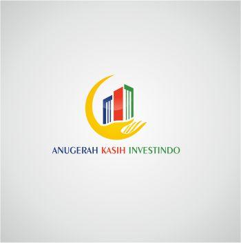 PT. ANUGERAH KASIH INVESTINDO