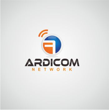 ARDICOM