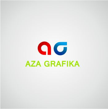 AZA GRAFIKA