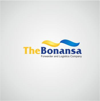 THE BONANSA