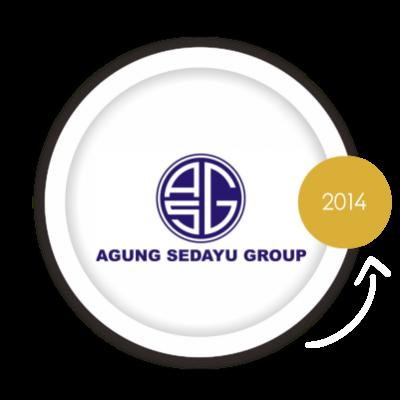 buat logo online