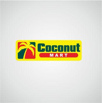 COCONUT MART