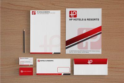 HP Hotel & Resort