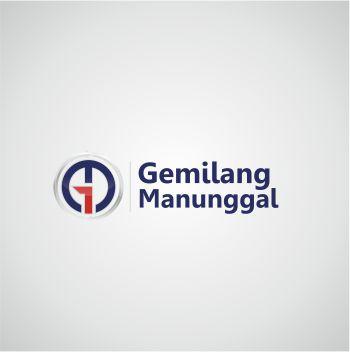PT. GEMILANG MANUNGGAL
