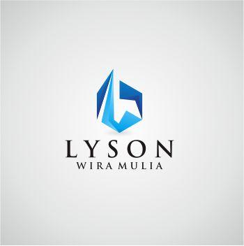 PT. LYSON WIRA
