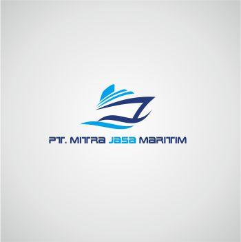 PT. MITRA JASA MARITIM