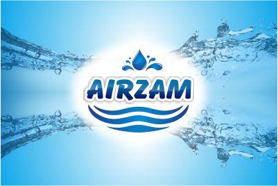 Airzam
