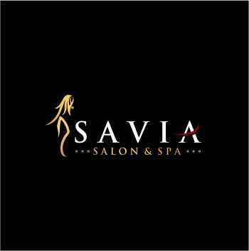 SAVIA SALON & SPA