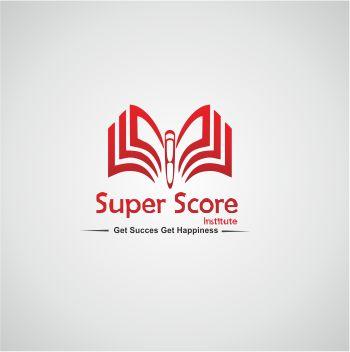 SUPER SCORE INSTITUTE
