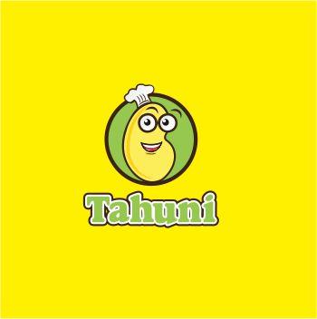 TAHUNI