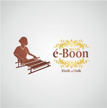 TENUN E-BOON